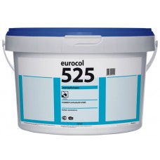Клей для пвх-покрытий FORBO 525 EUROSTAR BASIC 13кг