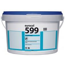 Клей многофункциональный FORBO 599 EUROSAFE SUPER 10кг
