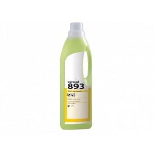 Средство для очистки и ухода за ламинатом FORBO 893 EUROCLEAN LAMINAT 0.7L