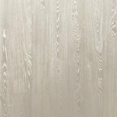 Ламинат Quick Step Desire Дуб Светло-Серый Серебристый UC3462