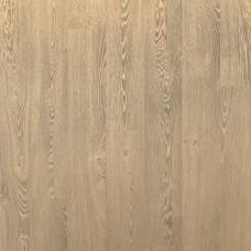 Ламинат Quick Step Desire Дуб Светло-Серый Золотистый UC3463