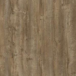 Ламинат Quick Step Loc Floor Plus Дуб Горный Светло-коричневый LCR083