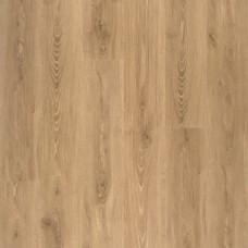 Ламинат Quick Step Loc Floor Plus Дуб Оригинальный LCR050