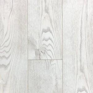 Ламинат Quick Step Loc Floor Plus Дуб Средневековый LCR114
