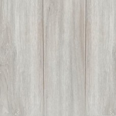 Ламинат Quick Step Loc Floor Fancy Дуб Авеню LFR133