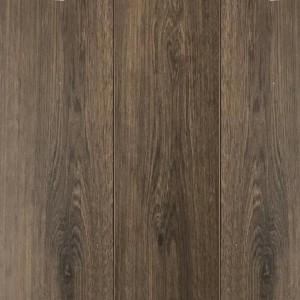 Ламинат Quick Step Loc Floor Fancy Дуб Шоколадный LFR137