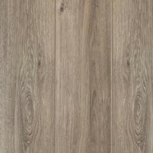 Ламинат Quick Step Loc Floor Fancy Дуб Имбирный LFR138