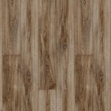 Ламинат Quick Step Loc Floor Fancy Дуб Колорадо LFR132