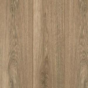 Ламинат Quick Step Loc Floor Fancy Дуб Песочный LFR139