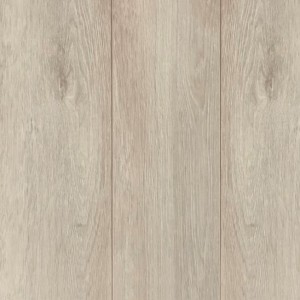 Ламинат Quick Step Loc Floor Fancy Дуб Скандинавский LFR135