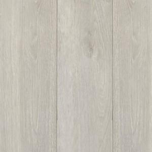 Ламинат Quick Step Loc Floor Fancy Дуб Жемчужный LFR136