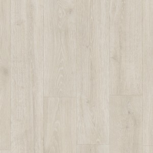 Ламинат Quick Step Majestic Дуб Лесной Светло-серый MJ3547