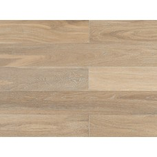 Массивная доска Amber Wood Дуб Ваниль Браш Лак 18х150х300-1800 мм