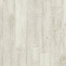 Пвх-плитка Quick Step Balance Click Артизан серый BACL40040
