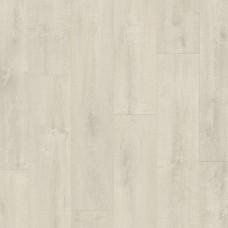 Пвх-плитка Quick Step Balance Click Дуб бархатный бежевый BACL40157