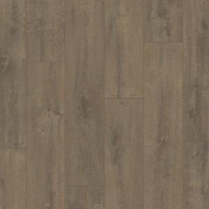 Пвх-плитка Quick Step Balance Click Дуб бархатный коричневый BACL40160