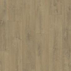 Пвх-плитка Quick Step Balance Click Дуб бархатный песочный BACL40159