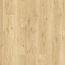 Пвх-плитка Quick Step Balance Click Дуб бежевый BACL40018