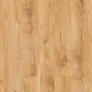 Пвх-плитка Quick Step Balance Click Дуб классический натуральный BACL40023
