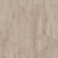 Пвх-плитка Quick Step Balance Click Дуб жемчужный серо-коричневый BACL40133