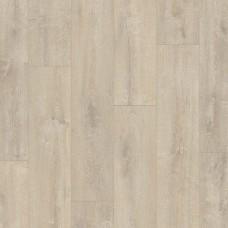 Пвх-плитка Quick Step Balance Click Дуб королевский натуральный BACL40158