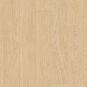 Пвх-плитка Quick Step Balance Click Дуб светлый отборный BACL40032