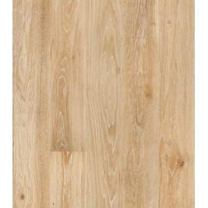 Паркетная доска BARLINEK 1-х полосная Дуб Almond Grande brush 5G