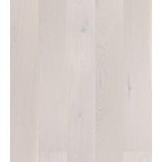 Паркетная доска BARLINEK 1-х полосная Дуб White Truffle Grande 5G
