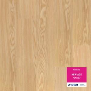 Пвх-плитка Tarkett Art Vinyl New Age AMENO