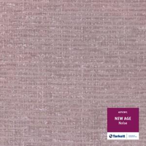 Пвх-плитка Tarkett Art Vinyl New Age NOISE