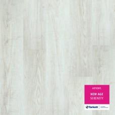 Пвх-плитка Tarkett Art Vinyl New Age SERENITY