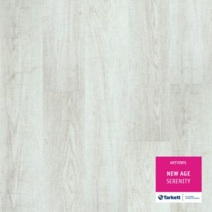 Пвх-плитка клеевая Tarkett Art Vinyl New Age SERENITY