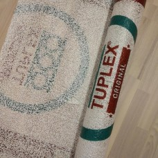 Подложка TUPLEX original 3мм