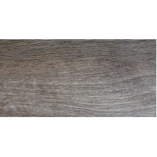 Ламинат Balterio Magnitude Дуб Фламандский Старинный MAGN545
