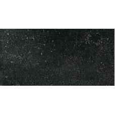 Ламинат Balterio Pure Stone Бельгийский Синий Камень Антрацит PURST644