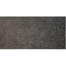 Ламинат Balterio Pure Stone Бельгийский Синий Камень Сланец PURST643