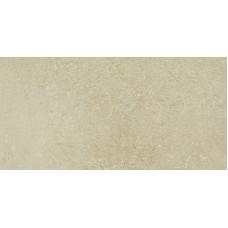Ламинат Balterio Pure Stone Известняк Белый PURST641