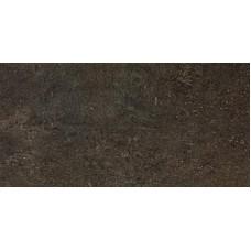 Ламинат Balterio Pure Stone Известняк Табак PURST642