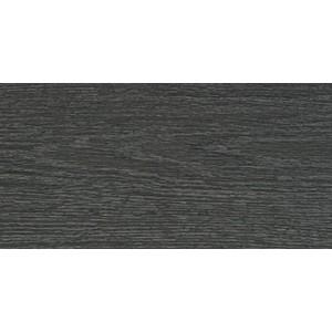 Ламинат Balterio Tradition Elegant Дуб Вулкан TRELEG664